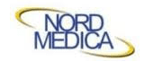 nord medica