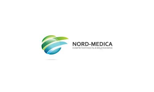 nord-medica2