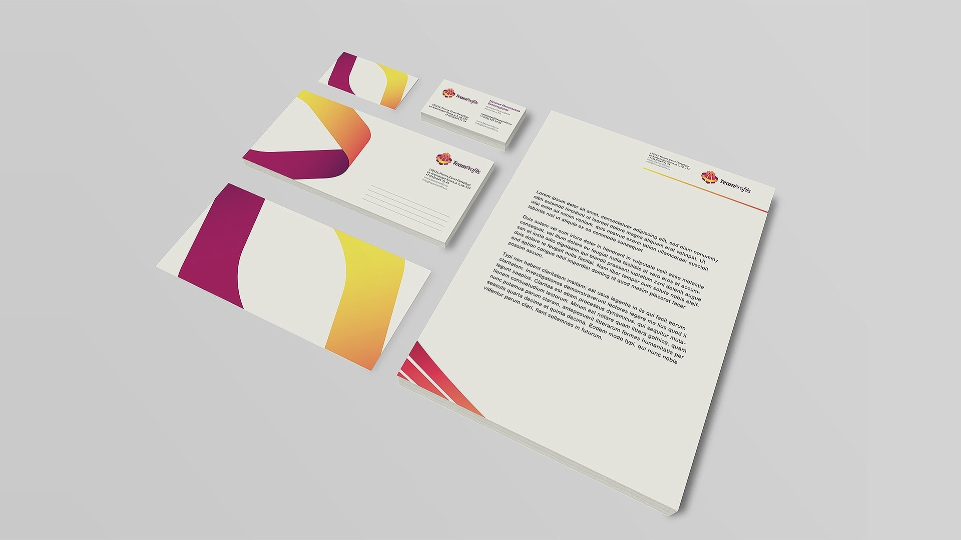 team_profils_corporate_identity1