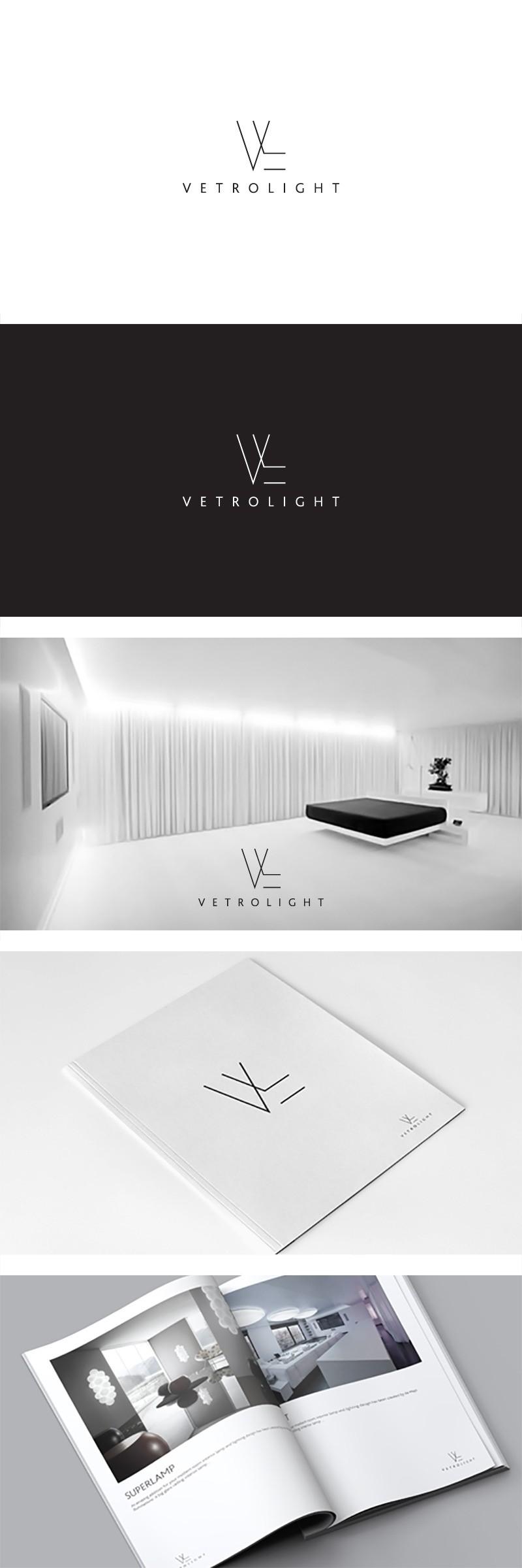 vetrolight1