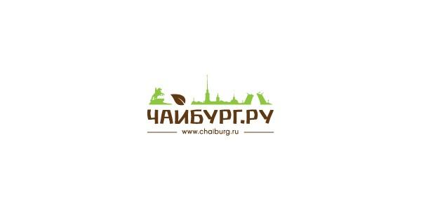chaiburg1