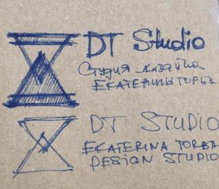 design torba