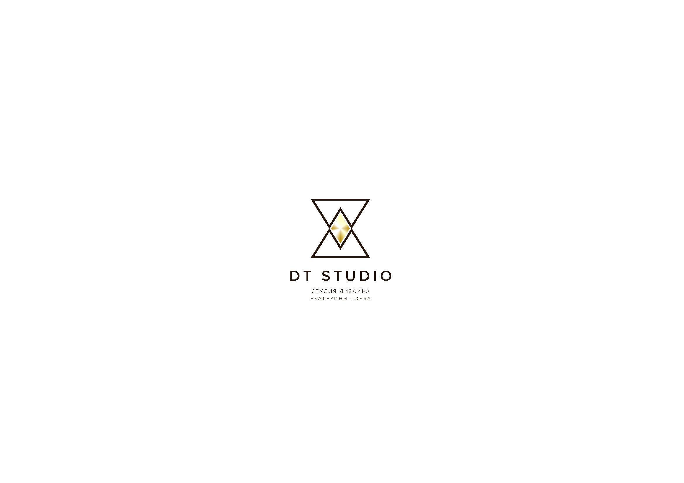 DT_Logo_Preview_LQ (2)_Страница_3