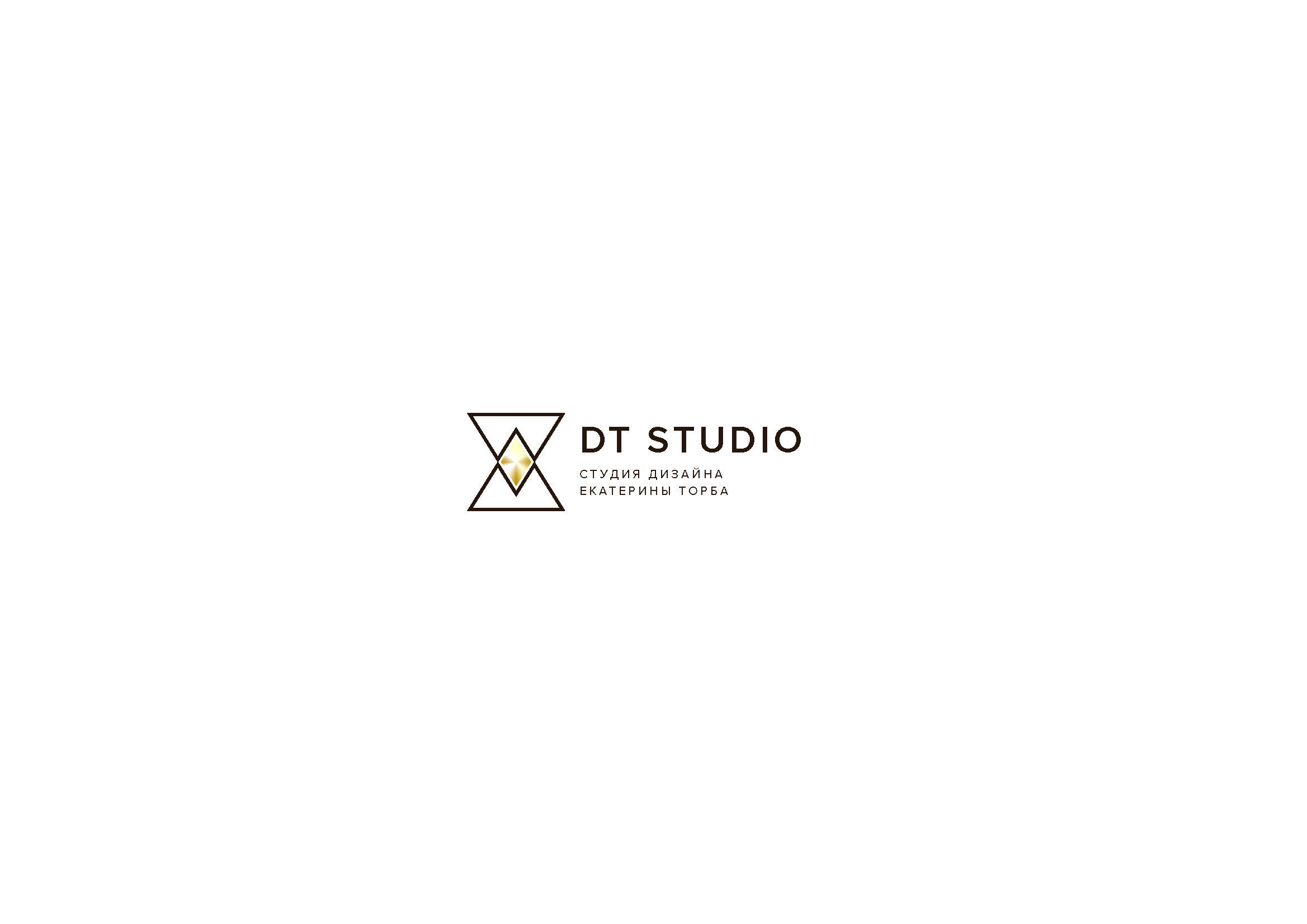 DT_Logo_Preview_LQ (2)_Страница_7