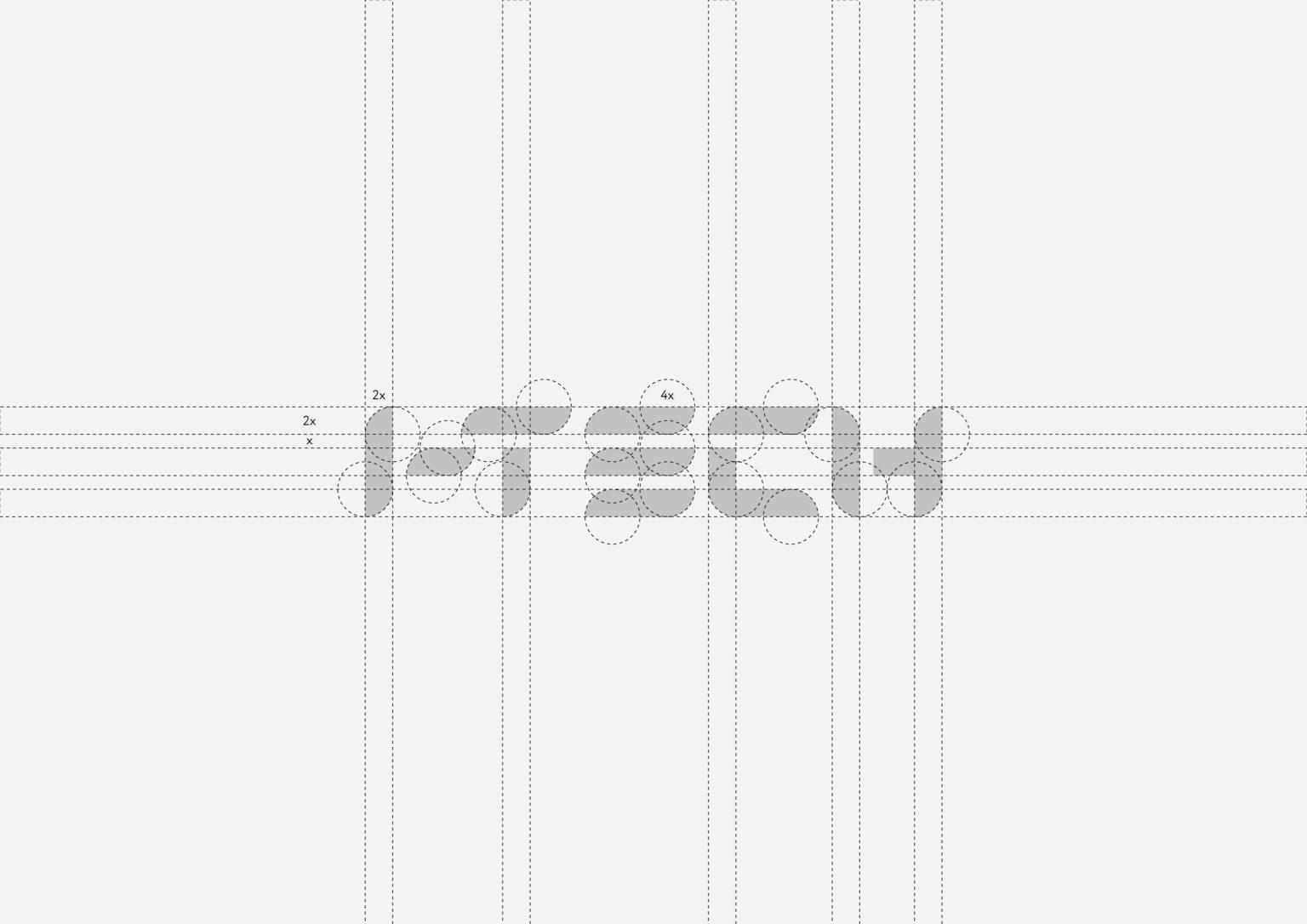 Логотип поставщика сантехники I-Tech (г. Хабаровск)