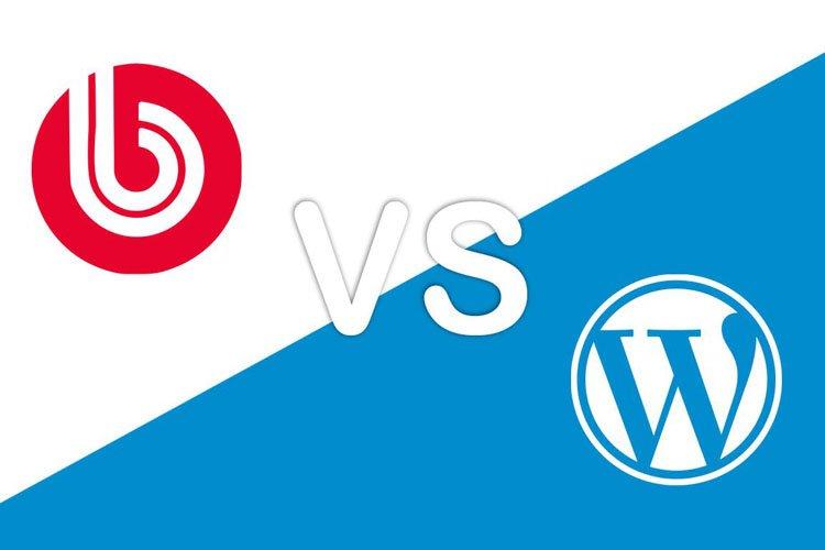 битрикс или wordpress?