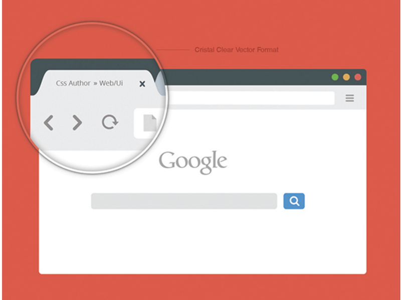 free_chrome_browser_mockup_design_template