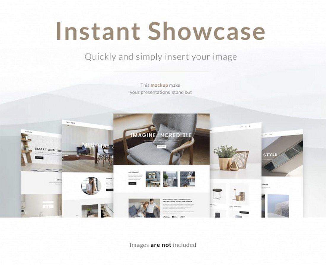 web_page_mock_up_collection