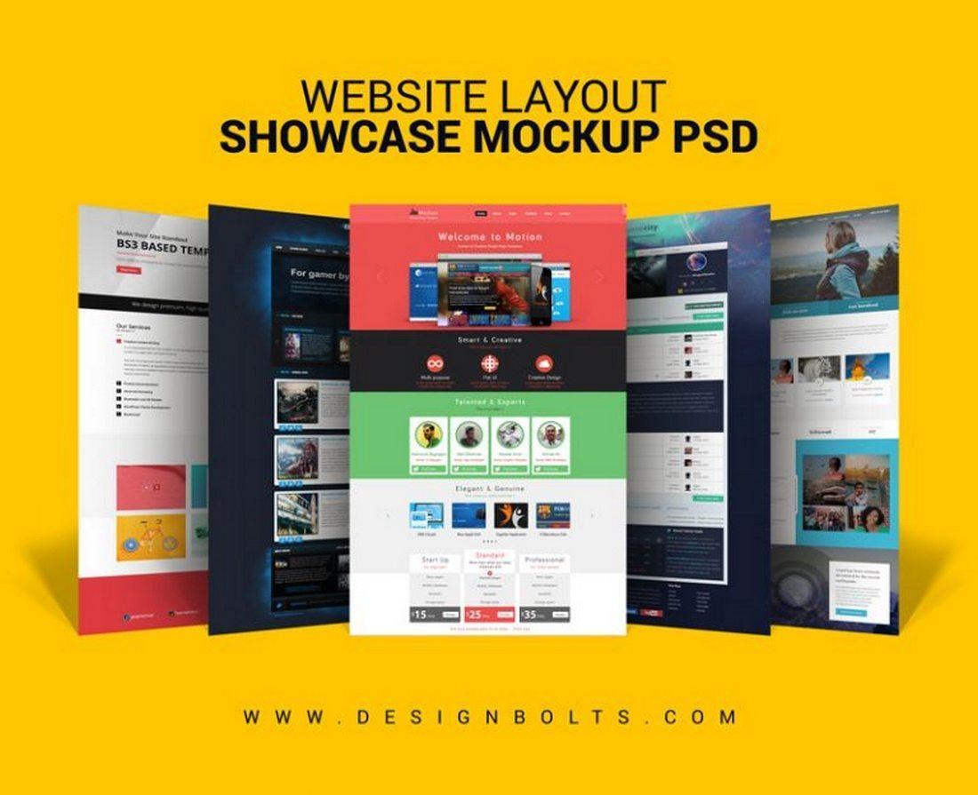website_layout_design_showcase_mock-up_psd