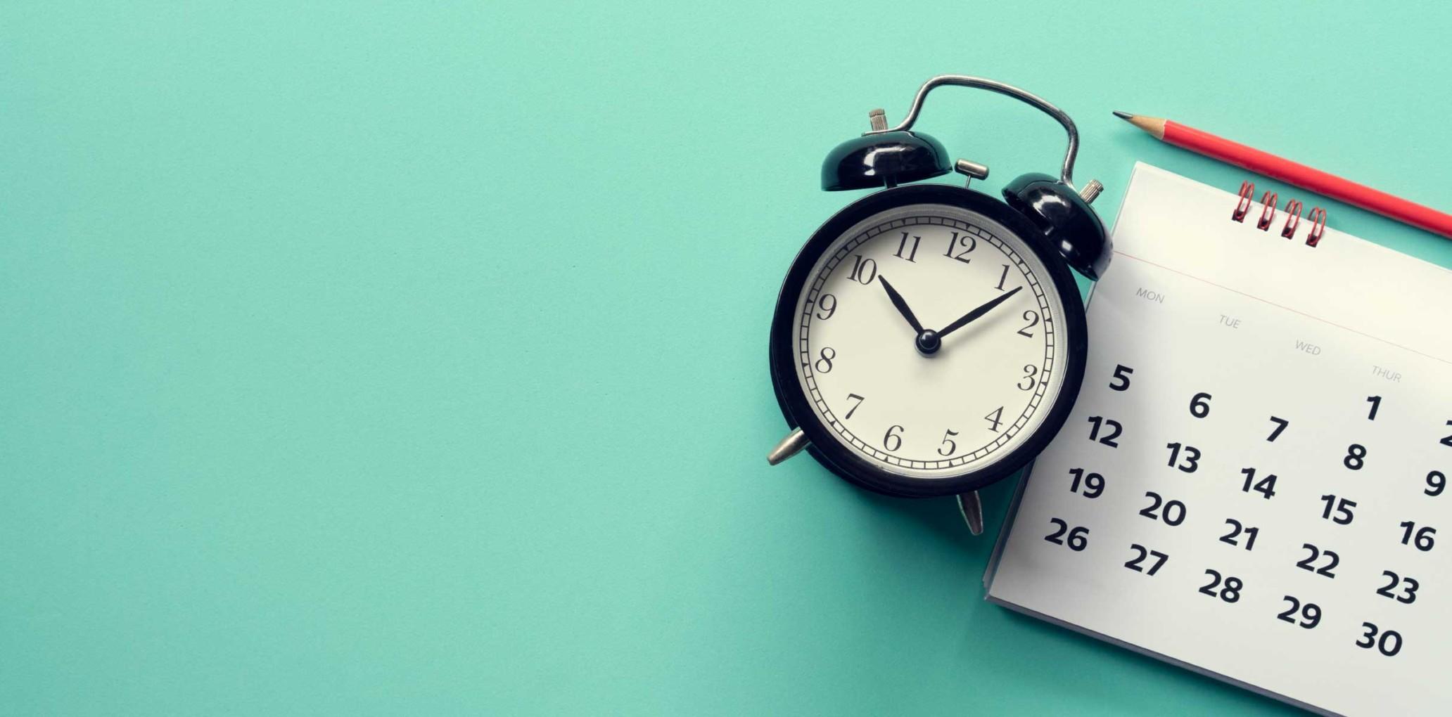 Fixed Price или Time and Material. Какую модель оплаты выбрать?